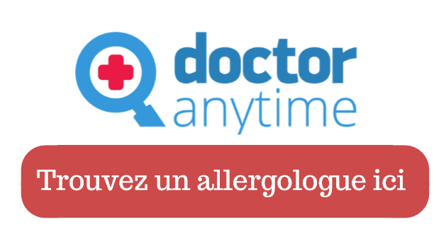 allergologue