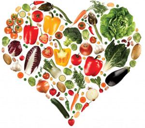 végétarien, viande, légumes, tofu, sain, nourriture