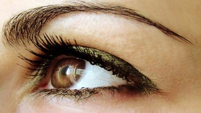 rétinopathie diabétique, yeux, ophtalmologue