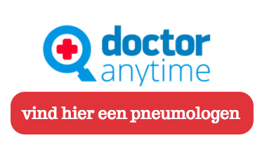 pneumologen