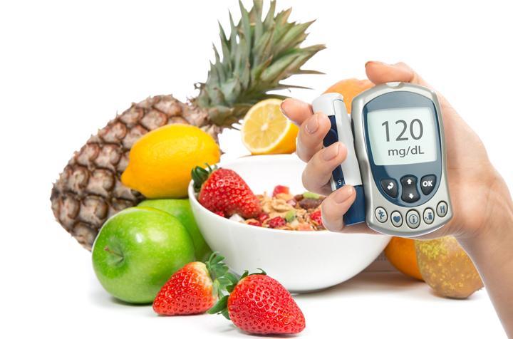 prévention du diabète