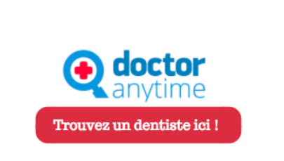 dentiste doctoranytime