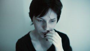 Anxiété Nocturne , attaque de panique