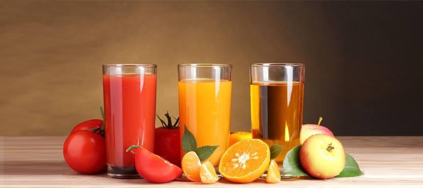 Jus de légume , détox , légume , santé , fibres